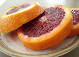 Blood Orange BrainBrew™