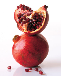 Pomegranate BrainBrew™
